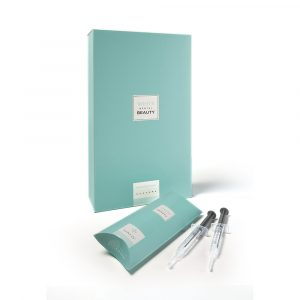 White Dental Beauty 16% 20 x 3ml Patient Kit