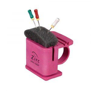 Endo Assist Vibrant Pink
