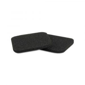 Endo Stand Foam Refill Sponges 48pk