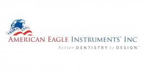 American Eagle logo HR