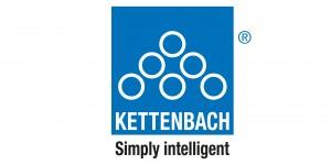 Kettenbach logo HR