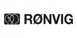 Ronvig logo HR