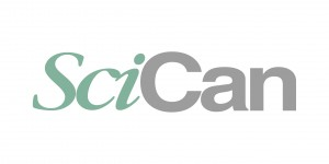 SciCan logo HR