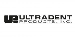 Ultradent logo HR