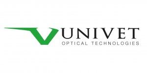 Univet logo HR