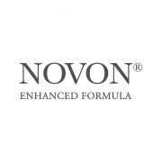 Novon-Logo