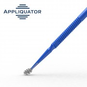 Appliquator-blue-In-Action