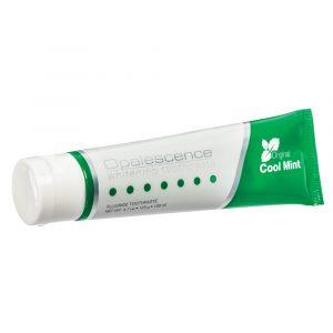 Opalescence Toothpaste Large Tube - Optident Ltd