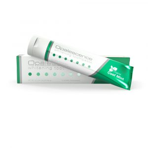 Opalescence Toothpaste Large Tube - Optident Ltd