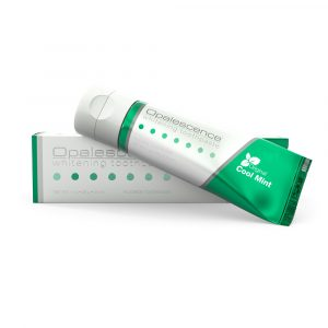 Opalescence Toothpaste Small Tube - Optident Ltd