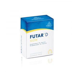 Futar D Slow - Optident Ltd