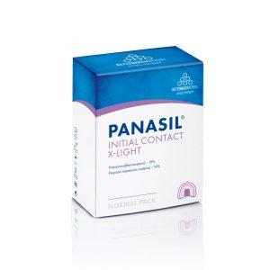 Panasil Initial Contact X-light - Optident Ltd