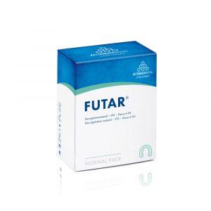 Futar - Optident Ltd