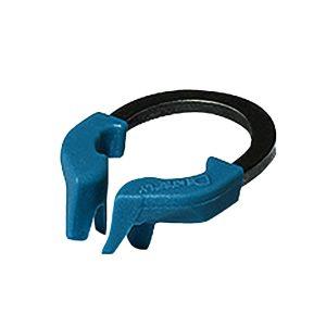 Palodent V3 Universal Single Ring Refill - Optident Ltd
