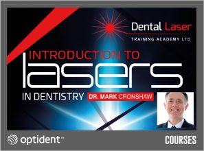 Courses Optident Specialist Dental Supplies Online