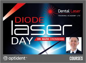 2019-Diode-laser-day-MC