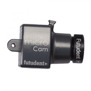 Futudent Microcam 16 - Optident Ltd