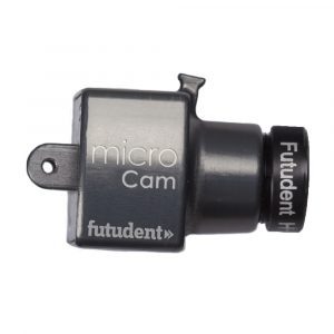 Futudent Microcam 25 - Optident Ltd