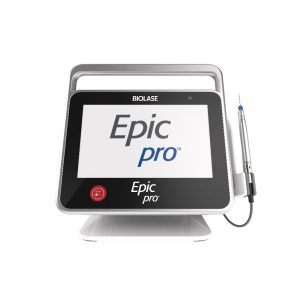 Epic Pro - Optident Ltd