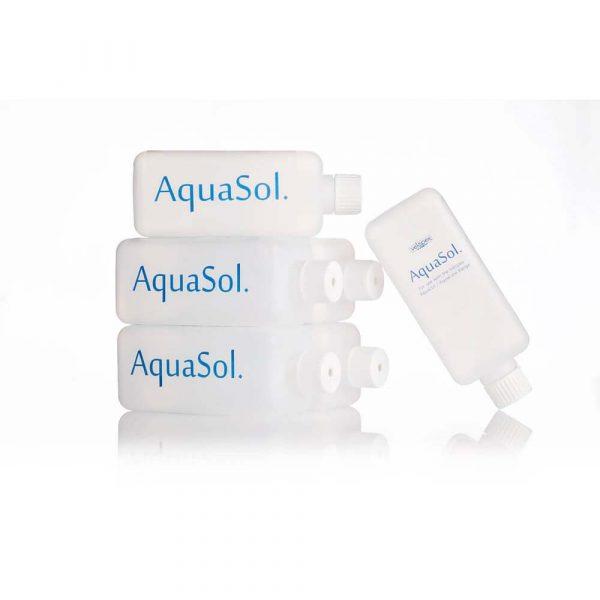 AquaSol Fluid Economy Pack - Optident Ltd