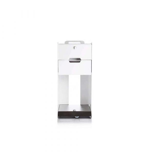 AquaCare Cart - Optident Ltd