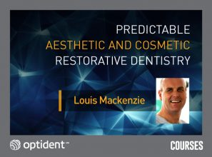 Courses - Optident - Specialist Dental Supplies Online, Dentistry