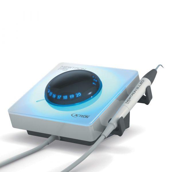 Newtron P5 BLED - Optident Ltd