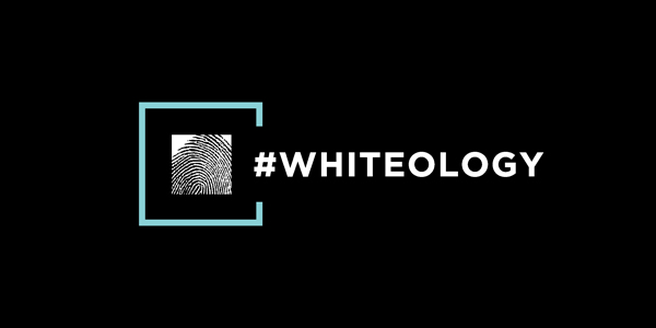 StyleItaliano Direct Workflow - #WHITEOLOGY