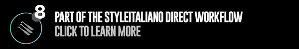 StyleItaliano Direct Workflow