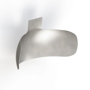 Composi-Tight 3D Fusion Firm Matrix Band 4.3MM - Optident Ltd