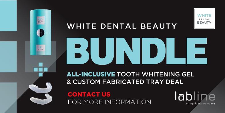 White Dental Beauty Bundle