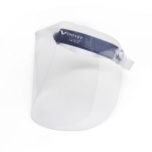 701.01 Replacement visor Kit - Optident Ltd