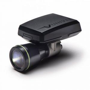 Eos Wireless - Optident Ltd
