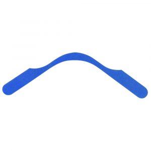 Slick Bands Margin Elevation Matrices Blue - Optident Ltd