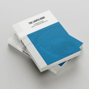 The Loupes Book - Optident Ltd