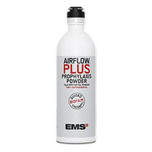 AIRFLOW Plus Powder - Optident Ltd