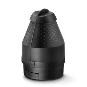 Optishade Capture Guide Cone - Optident Ltd