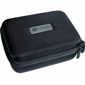 Optishade Hardcase - Optident Ltd