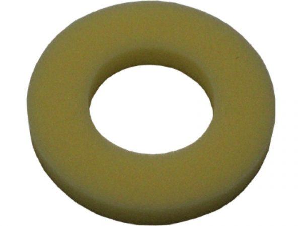 Statim 2000 Compressor Filter - Optident Ltd