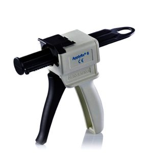 ApplyFix 4 Dispensing Gun - Optident Ltd