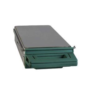 Statim 5000 Cassette Lid - Optident Ltd