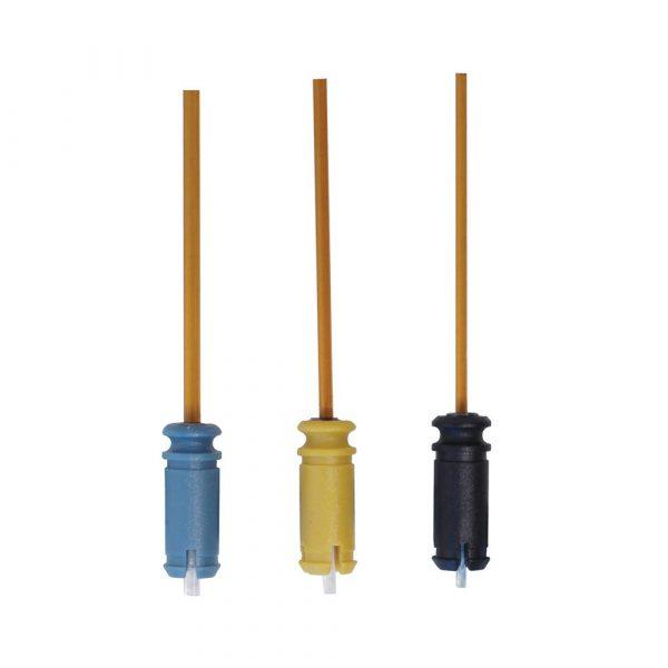 Zip Tip Combo Pack 14mm - Optident Ltd