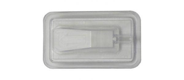 Hydrim C51 HEPA Filter - Optident Ltd