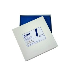 Optident Rubber Dam (Latex Free) - Optident Ltd