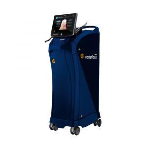 Waterlase iPlus Blue - Optident Ltd