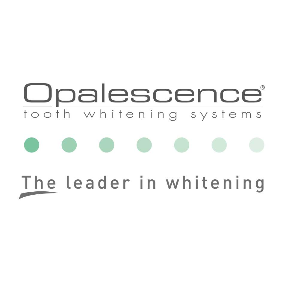 Opalescence Pf 16 Mint 8 X 12ml Syringes Optident