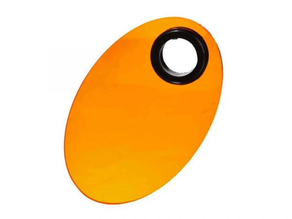 Valo Light Shield - Optident Ltd