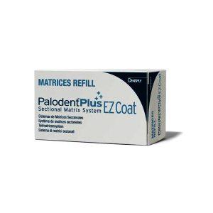 Palodent V3 Universal Ring Refill 2pk Optident