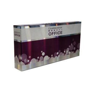 Opalescence Office Patient Kit - Optident Ltd