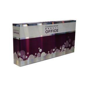 Opalescence Office Patient Kit - Optident Ltd